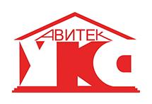 УКС АВИТЕК