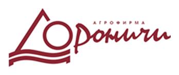 ЗАО Агрофирма «Дороничи»