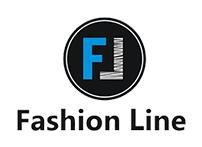Салон красоты Fashion Line