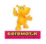 """""""Бегемотик"""" - торговая сеть детских товаров"""