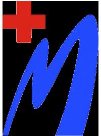 «Михайлов, аптечная сеть»