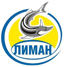"""""""Лиман"""" - Оптовая база. Оптовая продажа рыбы и мяса."""