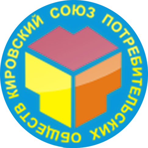 Афанасьевское РайПО